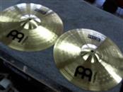 "MEINL CYMBALS & PERCUSSION Cymbal HCS 14"" HI-HAT"